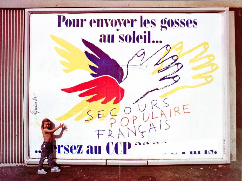 secours-populaire-grapus-rue