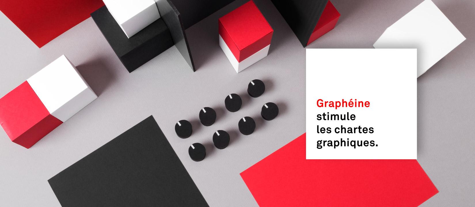 chartes-graphiques-1