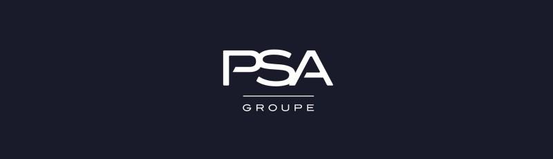 logo_PSA_dark_background