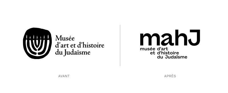 nouveau_logo_MAHJ