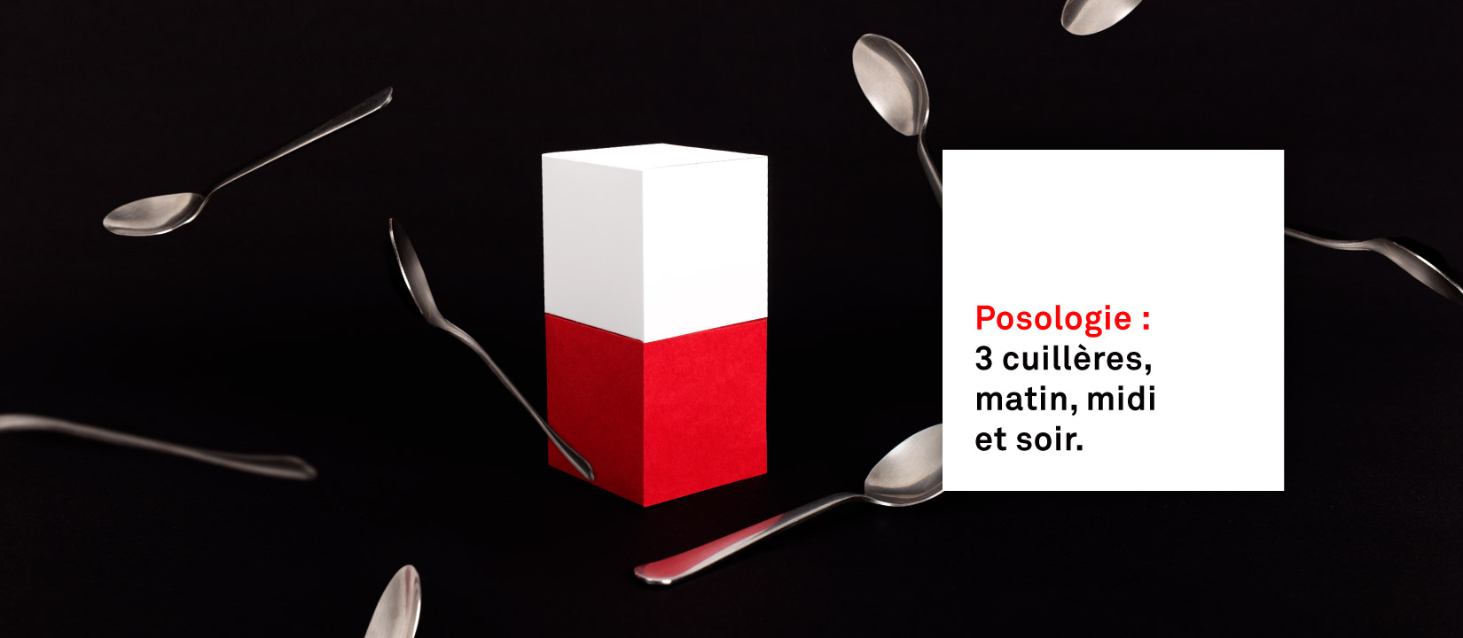 posologie-de-design-1