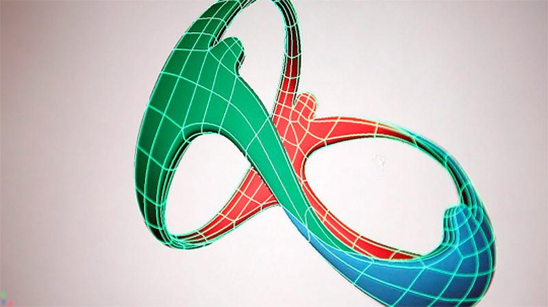 rio-3D-render-logo