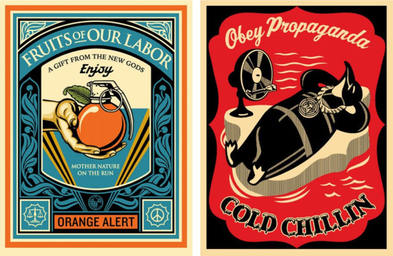 shepard-fairey-propaganda-poster-1