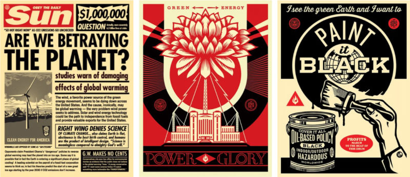 shepard-fairey-propaganda-poster-7-obey