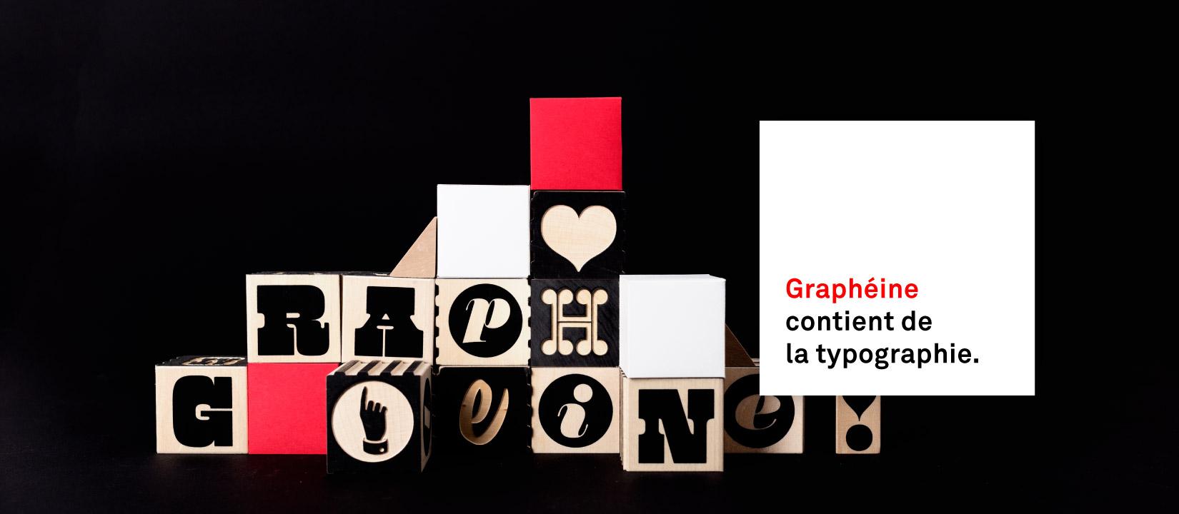 typographie-1