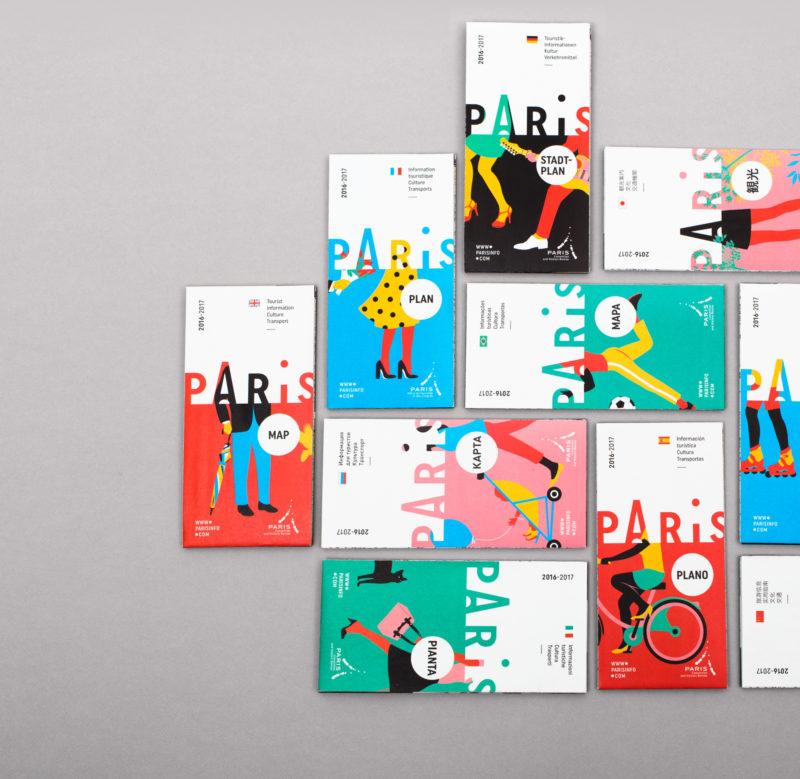 D-03-paris-map-design-graphic