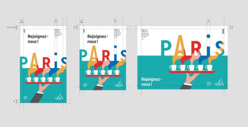 D-04-paris-charte-graphique-couverture