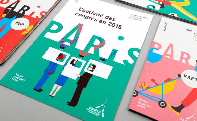 D-06-paris-charte-graphique-detail-congres