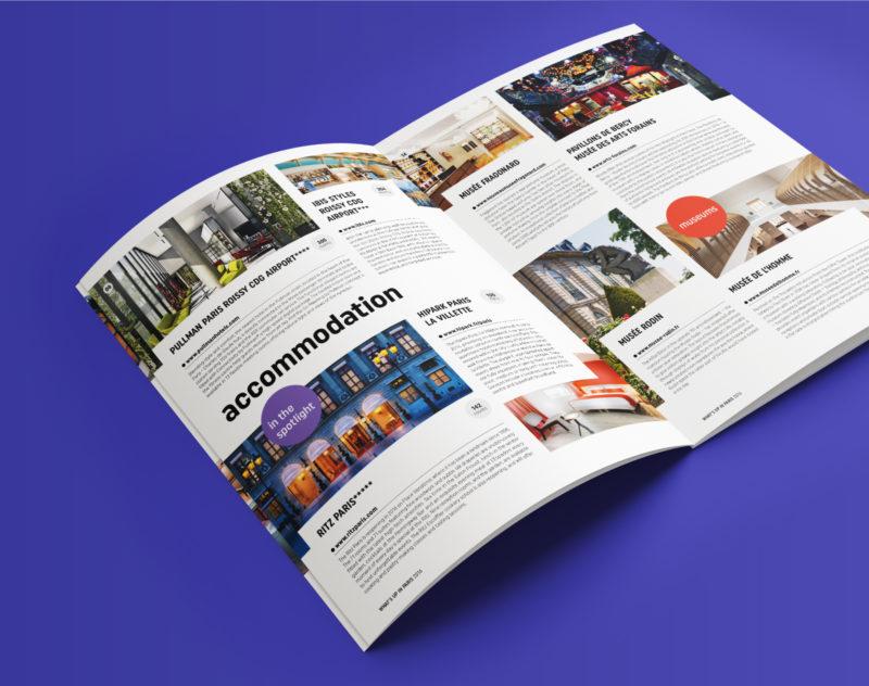 E-02-whats'up-in-paris-magazine-design