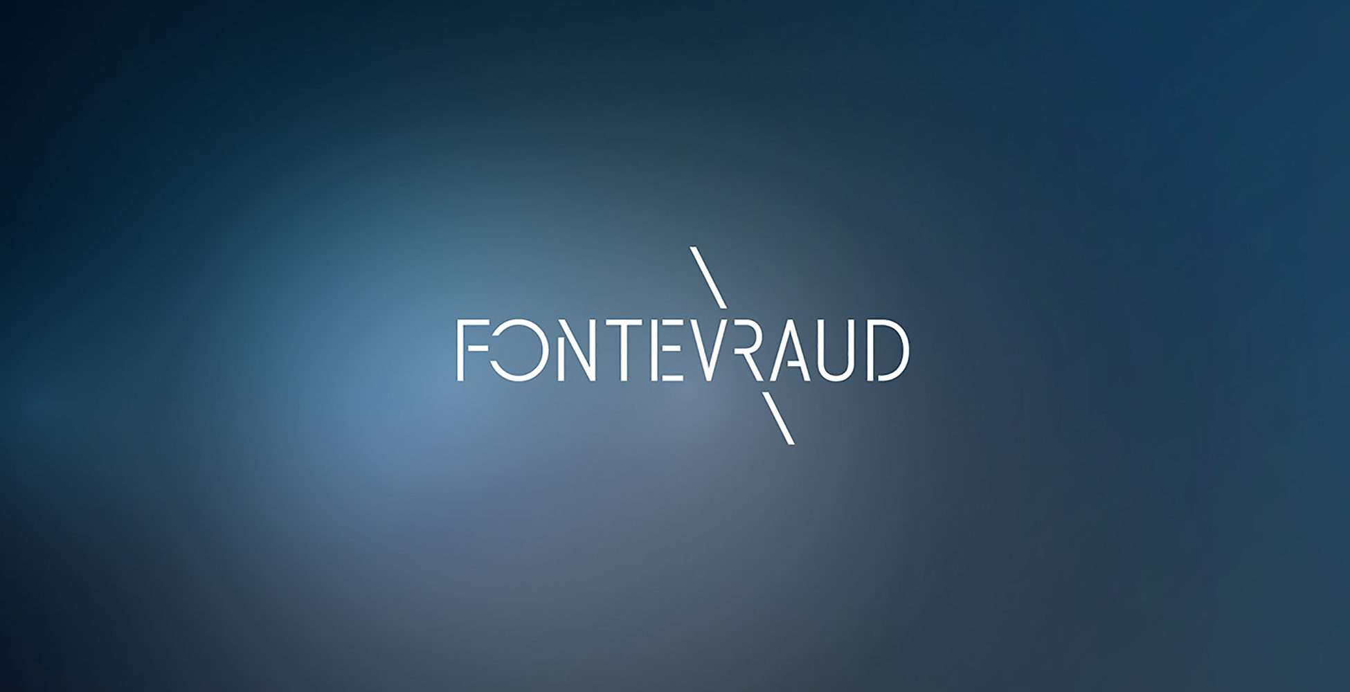 logo_slash_halo_fontevraud