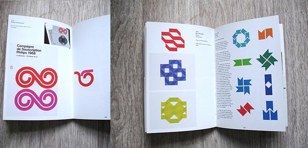 Ben-Bos-Design-of-a-Lifetime-2