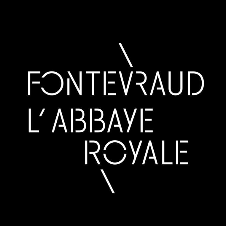 Création d'une identité visuelle entre sacré et profane pour l'Abbaye Royale de Fontevraud