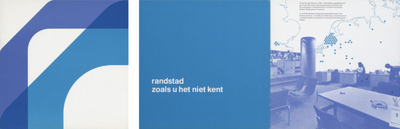 Randstad-ben-bos-plaquette-layout
