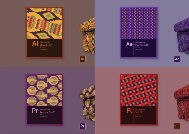 african_pattern_adobe_CC