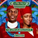 afrique_graphique_chic