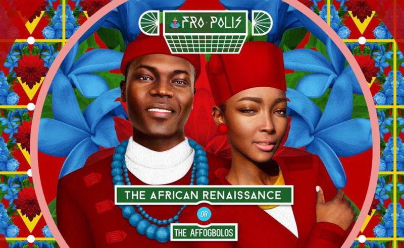 afropolis_african_renaissance
