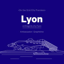 on-the-grid-lyon