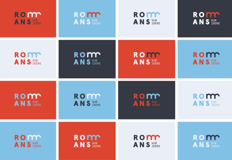 charte-graphique-ville-romans