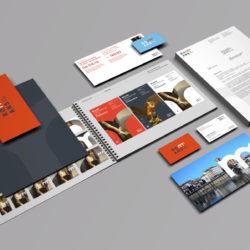 city-branding-design-ville-romans copie