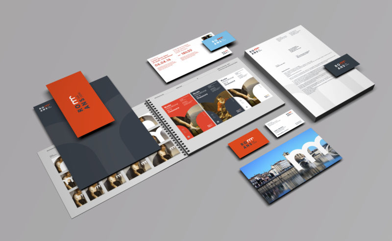 city-branding-design-ville-romans copie