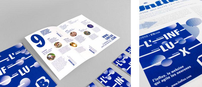 06-design-webzine-influx-web