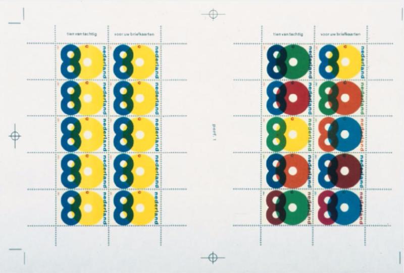 martens-timbres