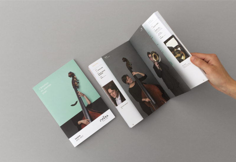 opera-st-etienne-saison-2-brochure-2