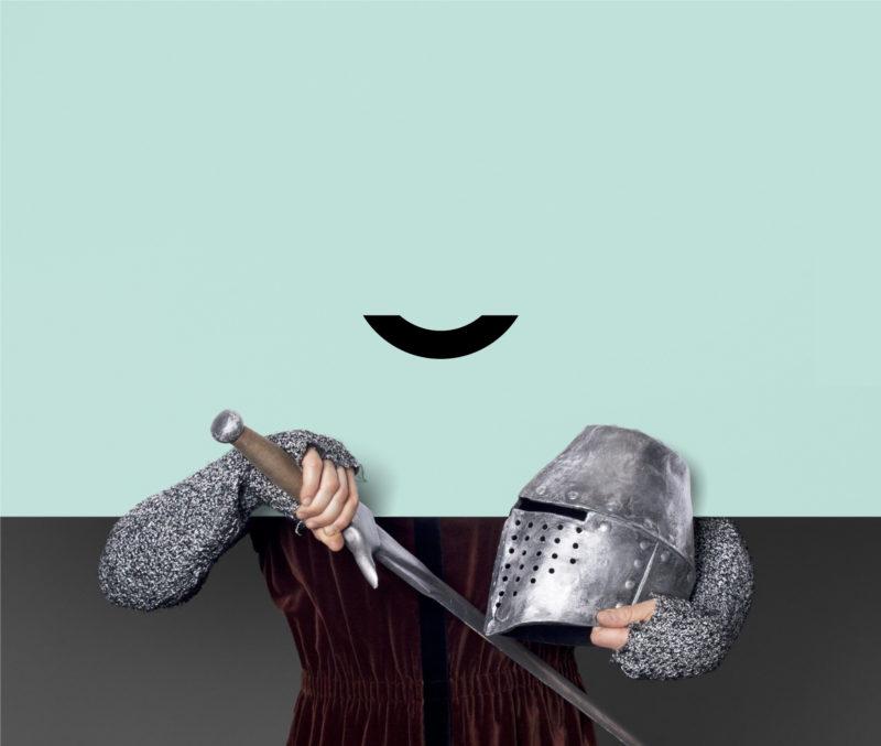 opera-st-etienne-saison-2-chevalier