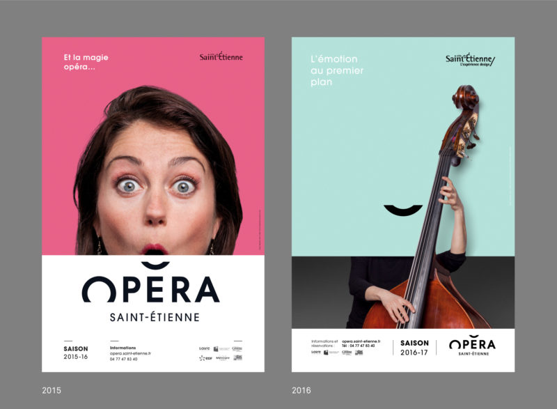 opera-st-etienne-saison-2-saisons-comparaison