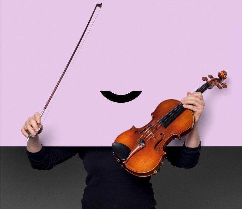 opera-st-etienne-saison-2-violon