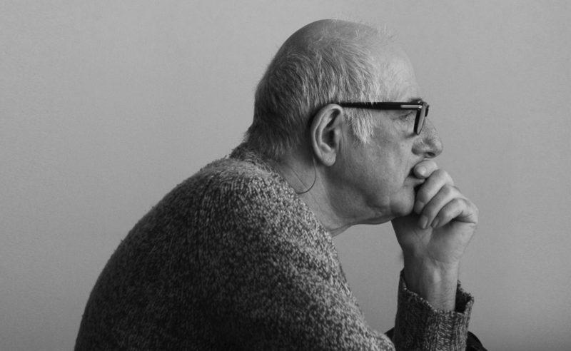 Karel Martens : l'impression qui compte