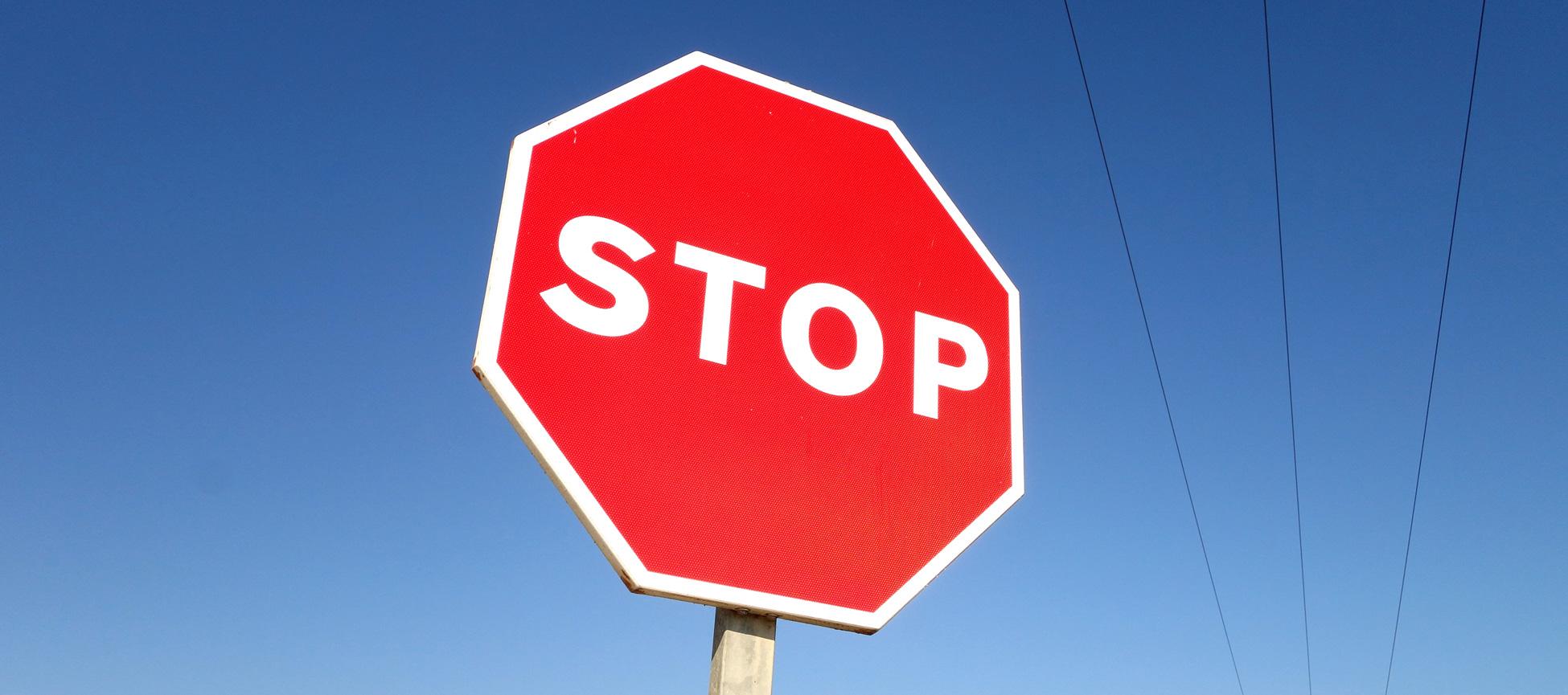 Nouveau logo de valence romans agglo graph ine agence de communication pa - Combien de panneau stop dans paris ...