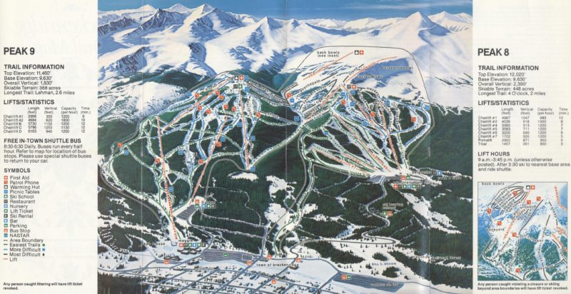 bill-brown-pistes-ski