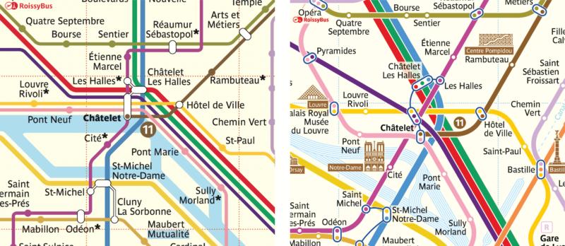 nouveau-plan-metro-paris