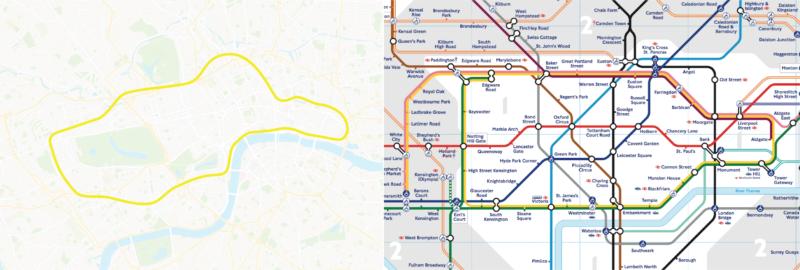 carte-metro-paris