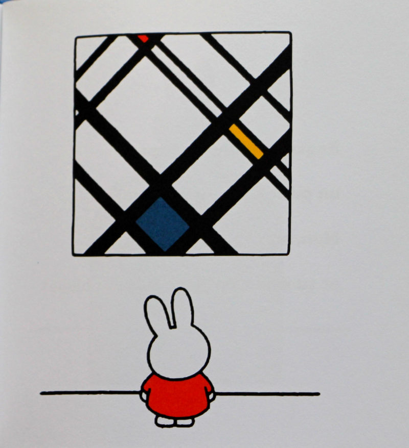 miffy-musee