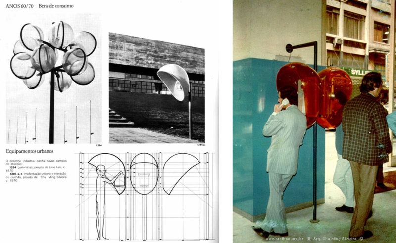 design-cabine-telephonique-brésil