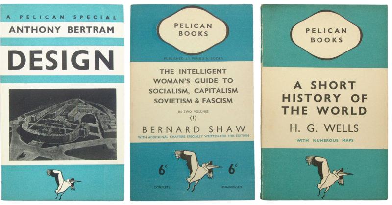 editions-pelican
