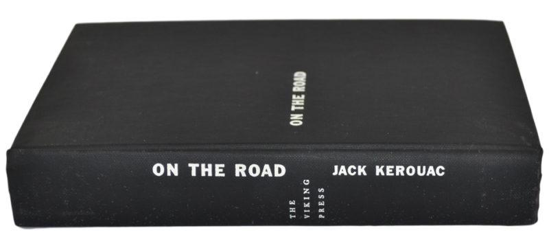 on-the-road-kerouak