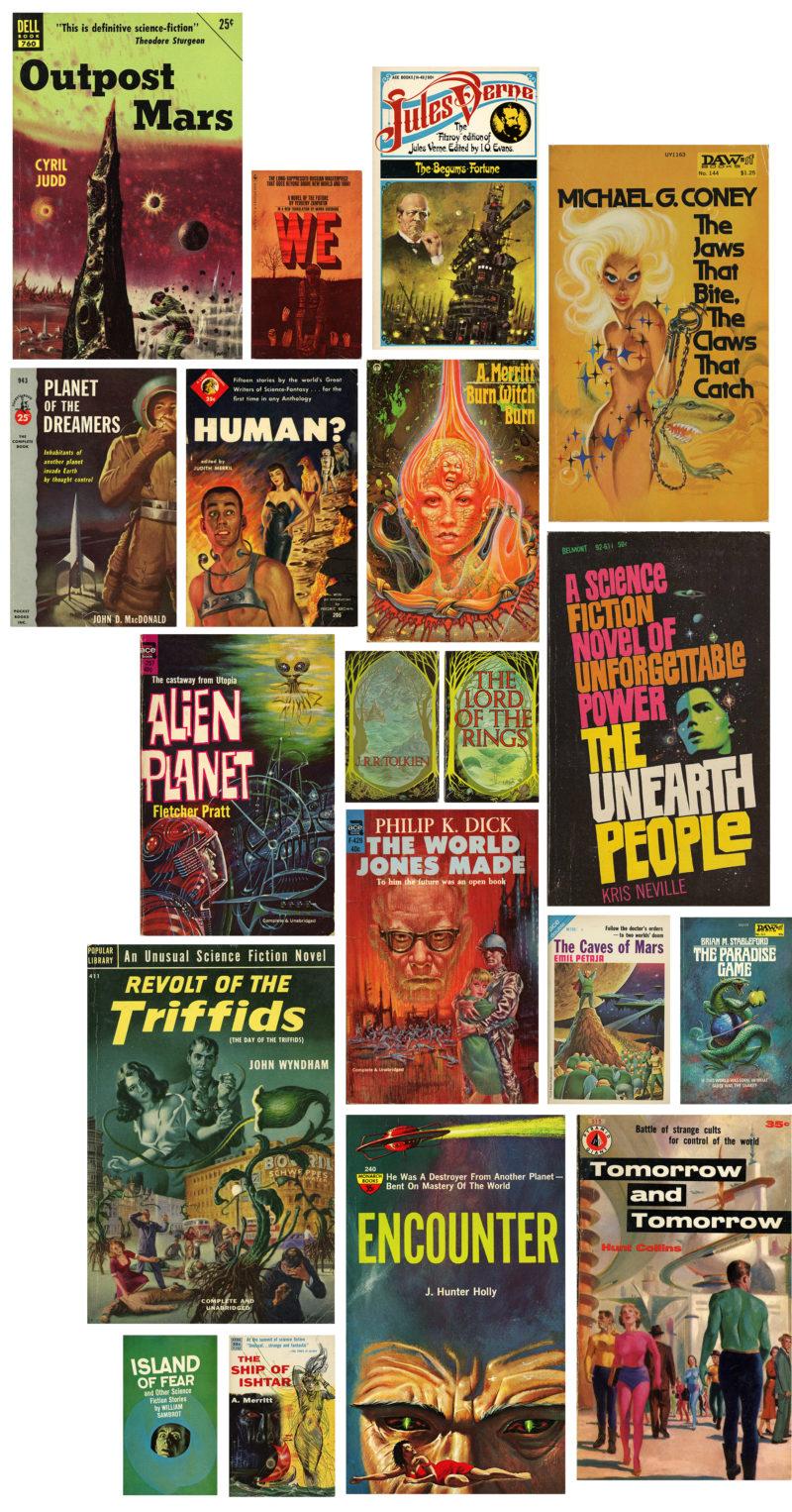 1960-scifi
