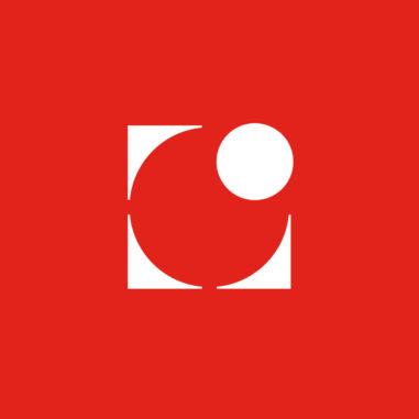 Nouvelle identité visuelle de Groupe Qualiconsult, spécialiste du contrôle technique, de l'inspection et la formation du secteur immobilier et construction.