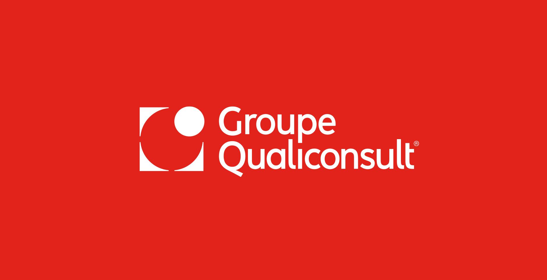 groupe_qualiconsult_rebranding_web-1