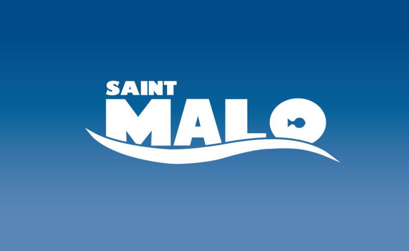 Saint-Malo et la nouvelle vague