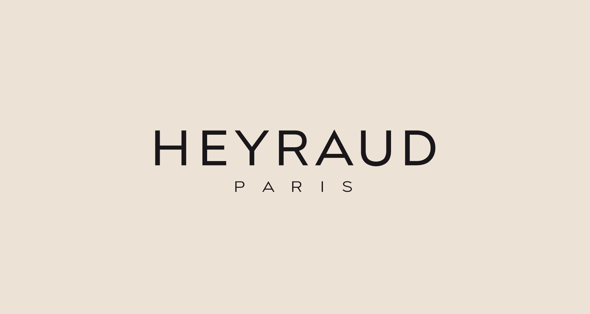 Heyraud-case-study