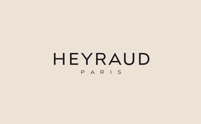 Heyraud Paris