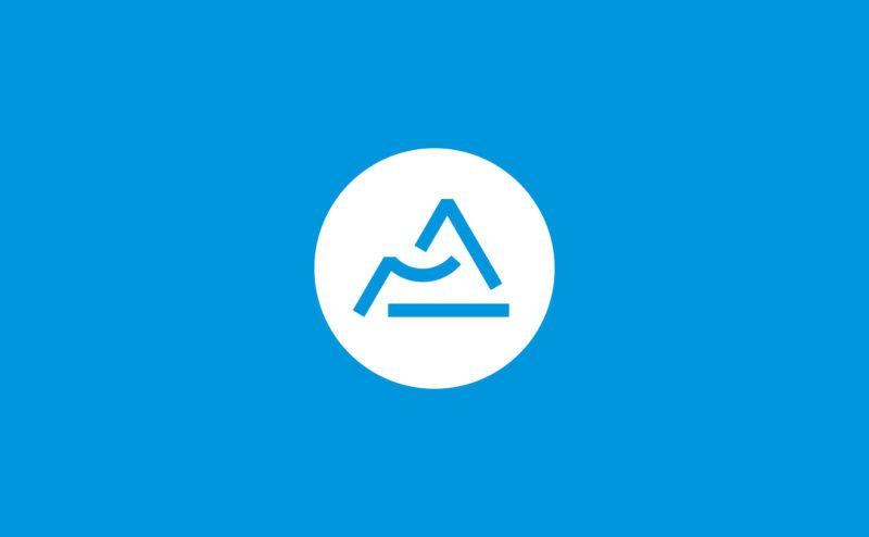 Région Auvergne-Rhône-Alpes – Architecture de marque