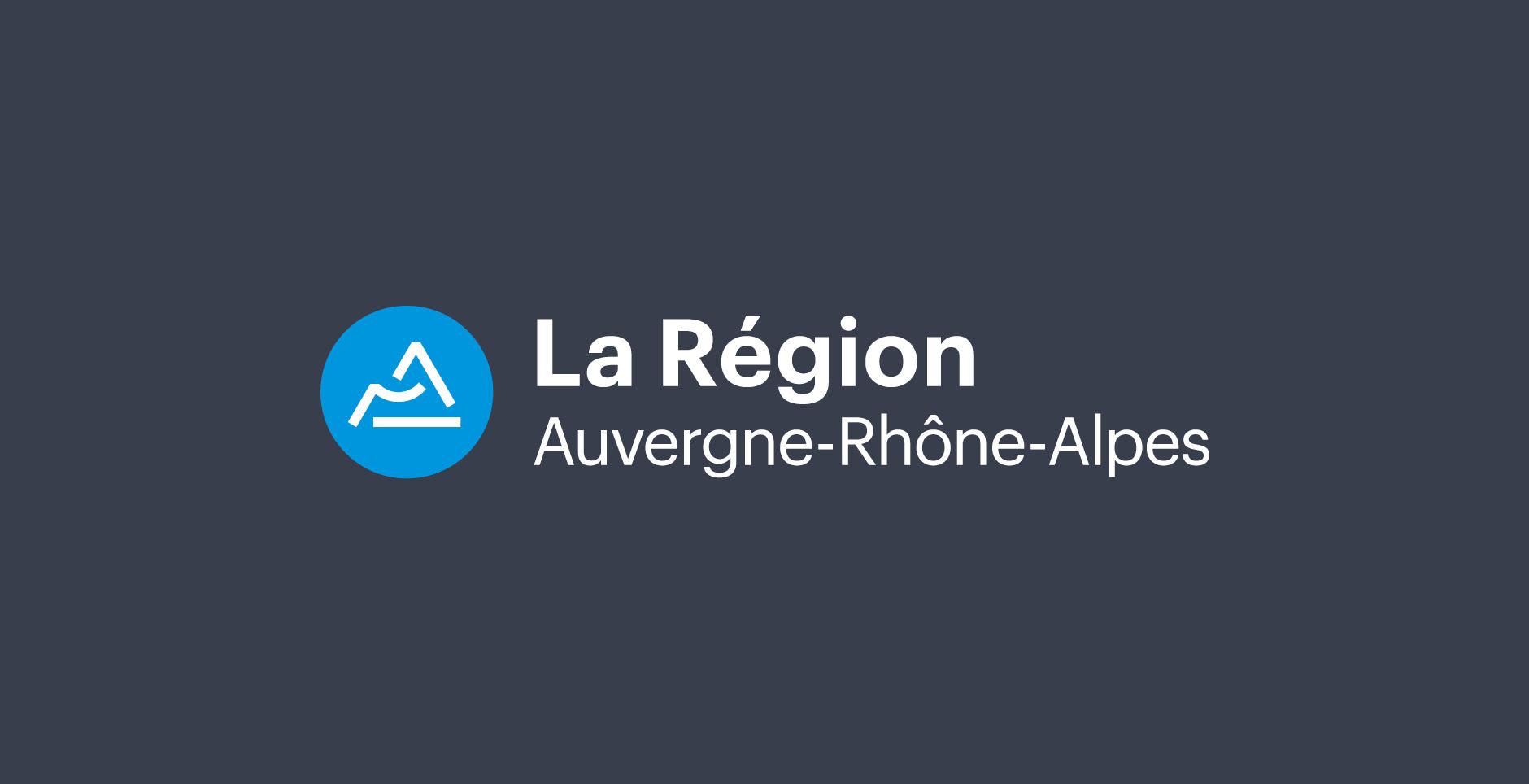 region-auvergne-rhone-alpes-branding2