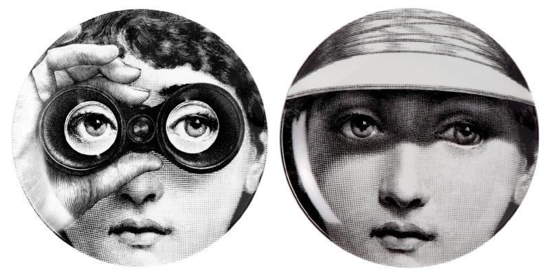 musee-arts-deco-logo