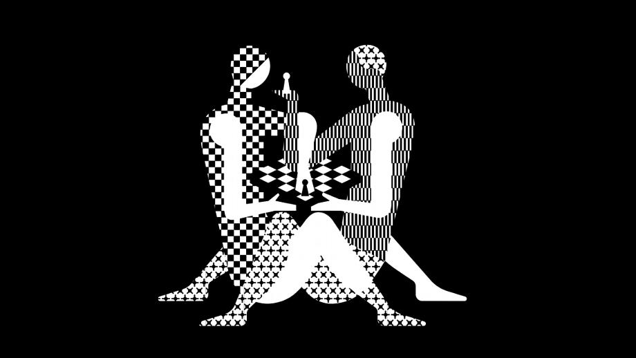 logo-championnat-monde-echec