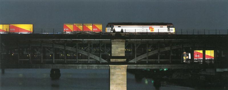railfreight_logo